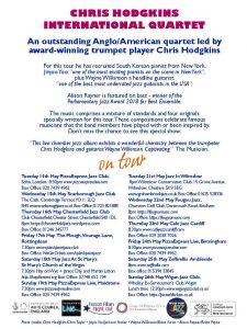 Chri s Tour leafletAMENDED4_Chris s tour Promo-page-002