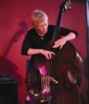 Alison Rayner
