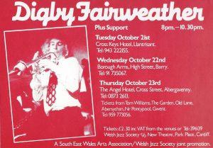 Digby Fairweather 001