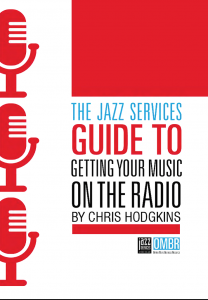 Guide To Getting Your Music On The Radio