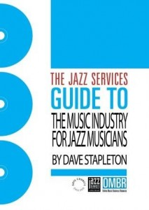 Guide To The Music Industry