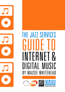 Internet Guide