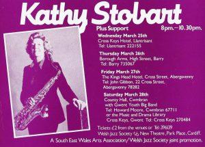Kathy Stobart 001