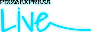PE Live logo_BLACK