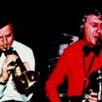 Dick Charlesworth 1976