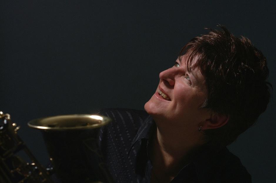 Diane McLoughlin