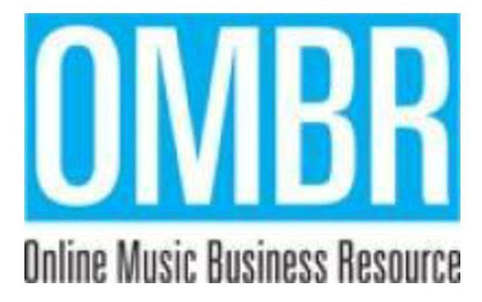 OMBR Logo