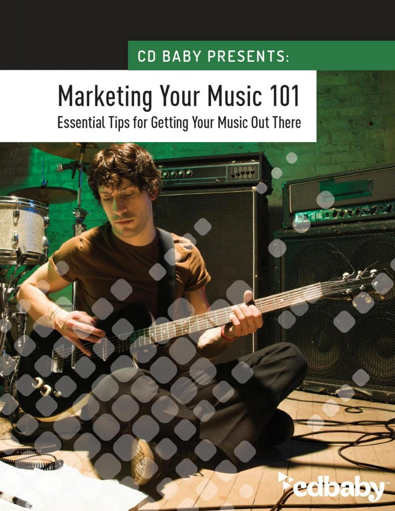 This image has an empty alt attribute; its file name is Marketing-Your-Music-101-Front-cover-793x1024.jpg